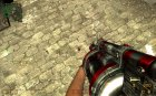 RG-6 by TGS для Counter-Strike Source вид слева