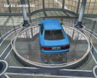 BMW 850i e31 for Mafia: The City of Lost Heaven