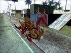 Kirin Dragon (TERA Online)
