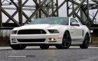 Загрузочные экраны Ford for GTA San Andreas top view