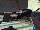 My First Race для GTA San Andreas вид сверху