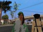 Пак 49 для GTA San Andreas