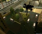 Припаркованный транспорт v3.0 Final for GTA San Andreas back view