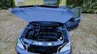 Opel Astra G 1.4 Twinport V2 для GTA San Andreas