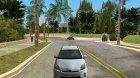 Toyota Prius 2011 для GTA Vice City