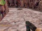 Небольшой пак for Counter-Strike 1.6 rear-left view