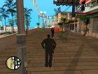 Kilers для GTA San Andreas вид сверху