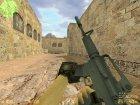 M4A1 Страж