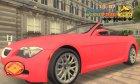 """BMW M6 """"TT Black Revel"""" for GTA 3 right view"""