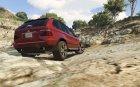 Машины для комфортной игры для GTA 5