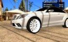 Deluxo Mod Wheels