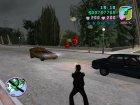 Для любителей взрывов VC для GTA Vice City вид сзади слева