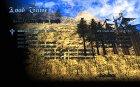 Видео заставка в главном меню для GTA San Andreas вид слева