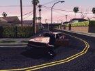 ENB Echo - By vGJake для GTA San Andreas вид сверху