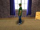 Sweet Legacy HD для GTA San Andreas вид сверху