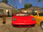 GTA V Cars 23  right view