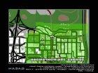 Ретекстур отеля Джефферсона для GTA San Andreas вид сбоку