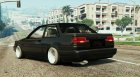 Toyota AE86 Coupe Tunable 0.1 for GTA 5 left view