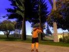Система ограблений by andre500 v2.0 for GTA San Andreas left view