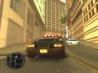 GTA IV Pack 2016 (Low PC) для GTA San Andreas