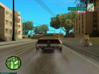 GTA Vice City Pack (Low PC) для GTA San Andreas