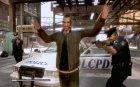 Загрузочные картинки в Стиле GTA IV for GTA San Andreas left view