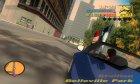 """BMW M6 """"TT Black Revel"""" for GTA 3"""