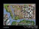 Сохранение в Олд-Вентурас-Стрип for GTA San Andreas right view
