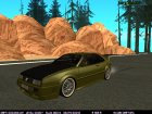 Carzy Drift Car Pack BETA