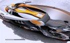 Загрузочные экраны и меню в стиле мотоциклов for GTA San Andreas inside view
