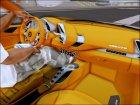 Ferrari 488 для GTA San Andreas вид сверху