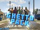 GhettoPack