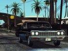 1964 Chevrolet Impala SS v 2.1