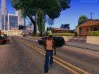 Небольшой пак полезных модов от Maxoggedon v2 для GTA San Andreas вид сбоку
