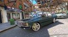 """ГАЗ 3102 """"VIP"""" для GTA 4 вид сбоку"""