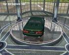 Toyota MR2 for Mafia: The City of Lost Heaven