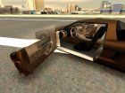 Infernus PFR v1.0 final для GTA San Andreas