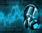 Rakkos Sound Mod v 4.4