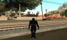 Пак для Skin Selector for GTA San Andreas top view