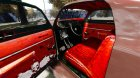 Walter StreetRod Custom Coupe для GTA 4