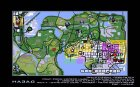Укрытие Сиджея v.2 для GTA San Andreas вид сверху