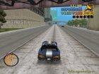 Новое управление всех авто схожее с SA for GTA 3 inside view