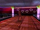 Красивые женские скины v.2 для GTA San Andreas