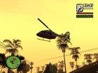 Смена водителя v1.2.6 для GTA San Andreas
