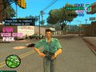 GTA Vice City Pack (Low PC)