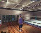 Ghetto skins для GTA San Andreas вид сверху