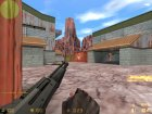 Небольшой пак for Counter-Strike 1.6 inside view