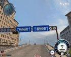 Новые дорожные знаки for Mafia: The City of Lost Heaven