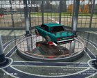 ВАЗ 2107 Street Tuning for Mafia: The City of Lost Heaven