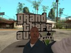 GTA V: the Official pack v 1.